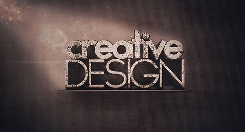 Creative Design? We can Create an Amazing Website for You!