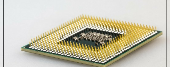 What Is The Work Of A Processor In A Computer?