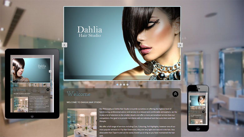 What is a Responsive Website? Do I need a Responsive Website?