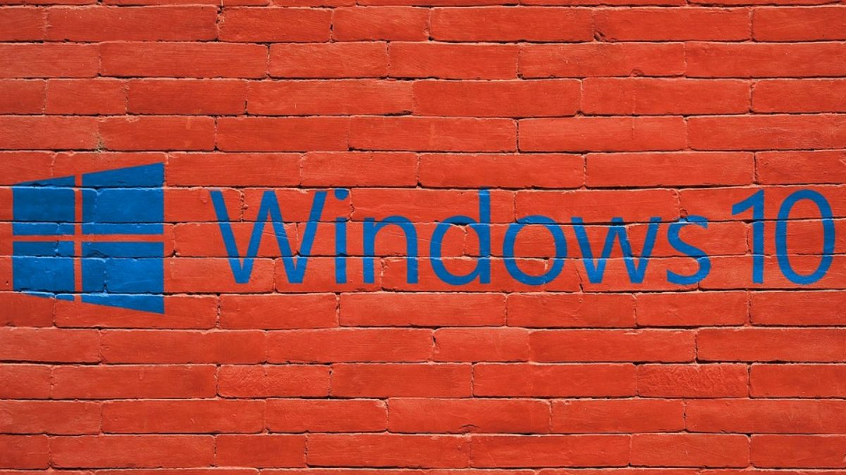 Complete Guide To Secure Your PC After A Fresh Windows Installation